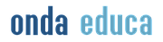 Logo of ONDA EDUCA